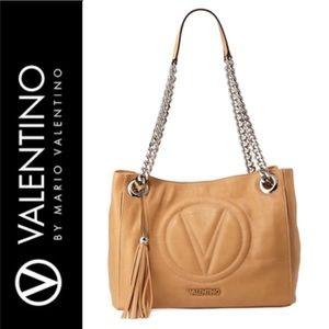 🆕 Luisa Sauvage Shoulder Bag Mario Valentino
